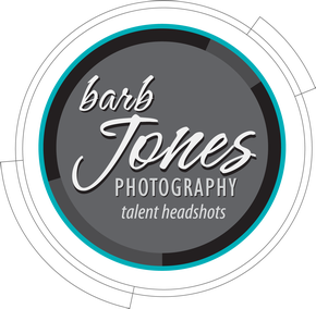 Barb Jones Photography, Nashville, TN