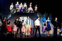 All Shook Up-06020