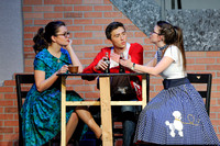 All Shook Up-05428