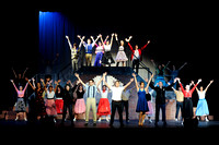All Shook Up-06024