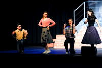 All Shook Up-06012