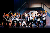 All Shook Up-05419