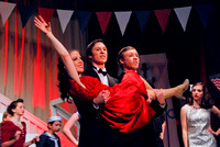 Anything Goes Final Show