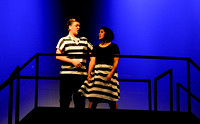 All Shook Up-08605