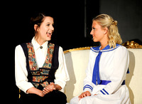 The Sound of Music Act II